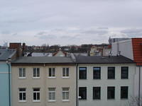 Blick10 (Richtung AP36 ohne Zoom)