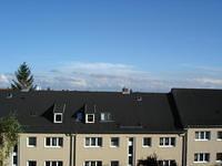 Häuserreihe andere Seite Bremer2