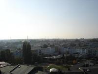 Blick nach Westen4